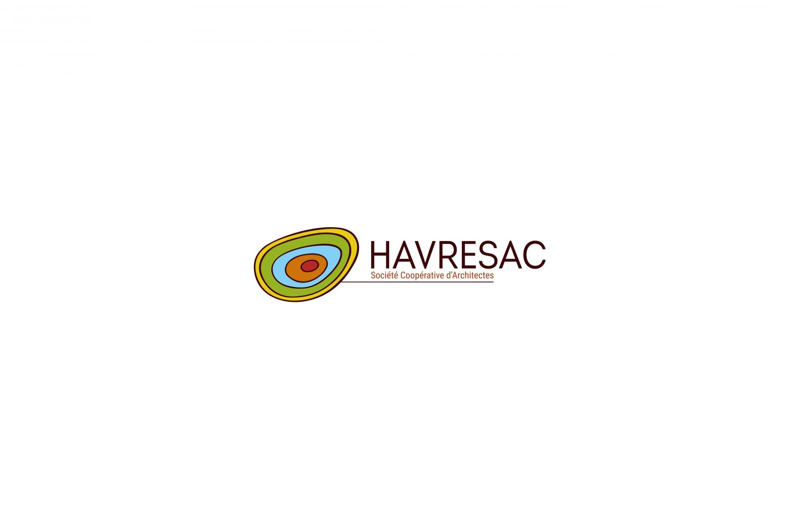 0_Havresac