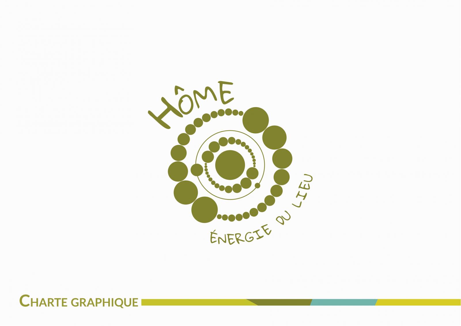 0_Hôme, énergie du lieu