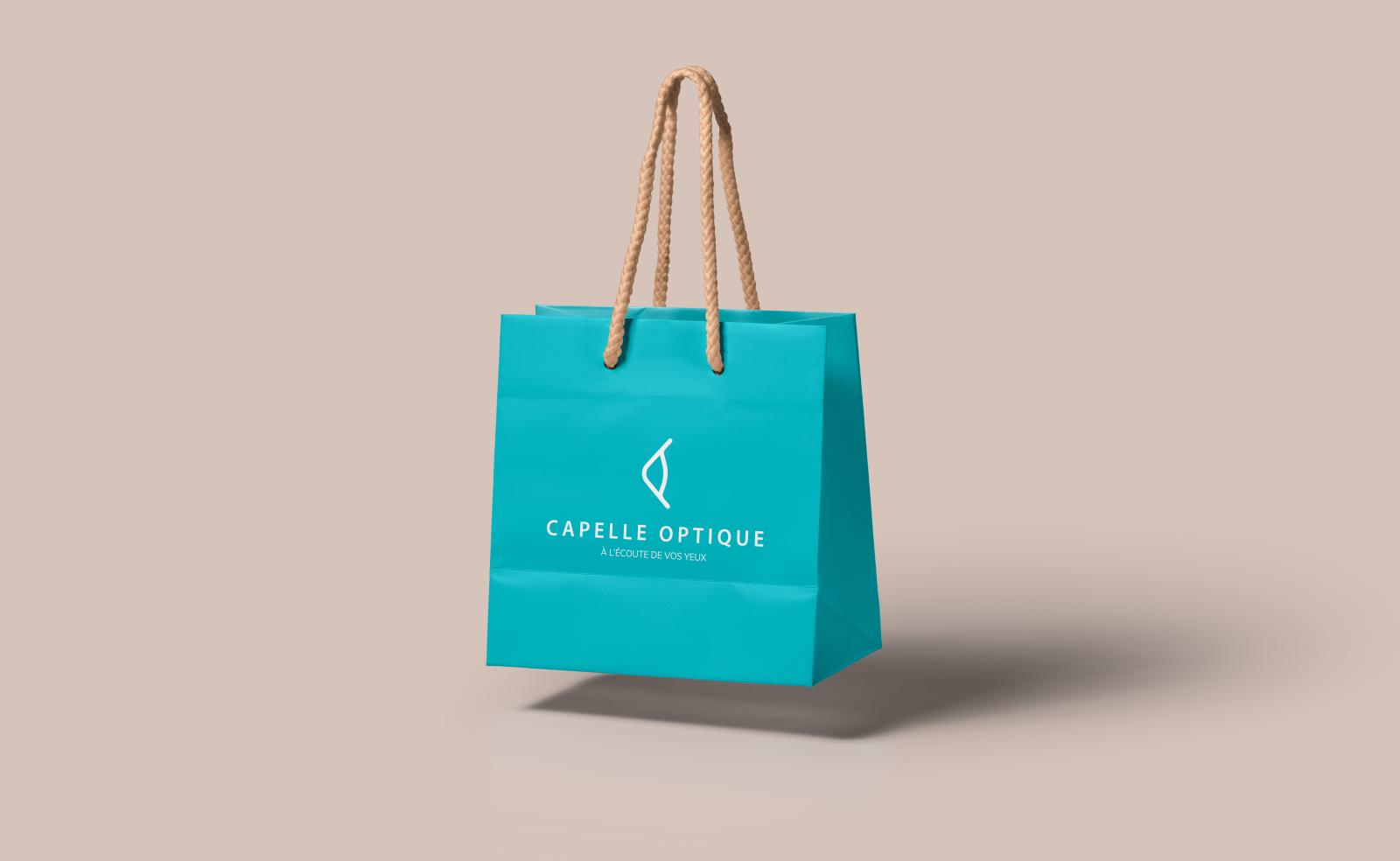 2_Capelle optique
