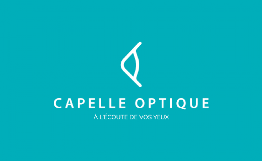 site_capelle-optique