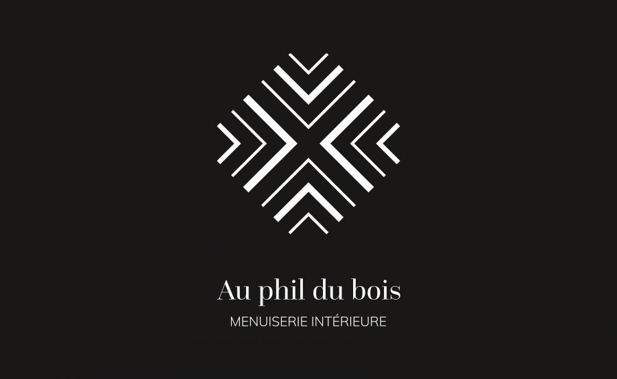 site_au-phil-du-bois