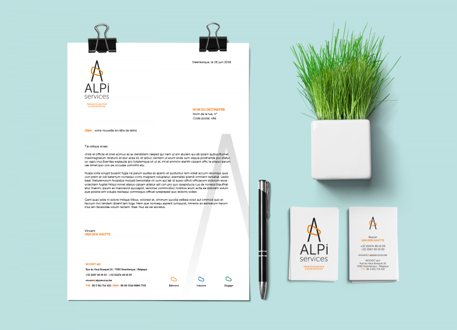 site_alpi-services