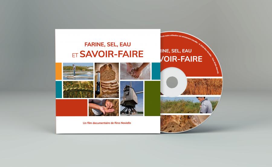 site_farine-sel-eau-et-savoir-faire