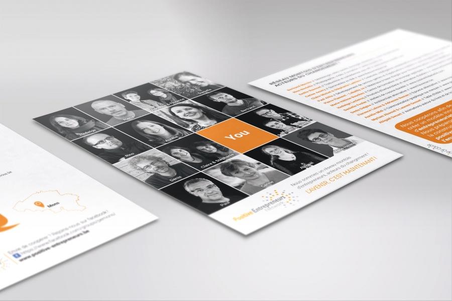 site_les-positive-entrepreneurs